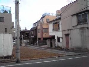 Image313